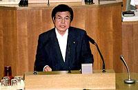 kawaji0619
