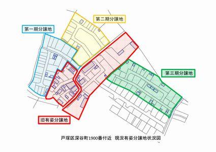 建築局図2