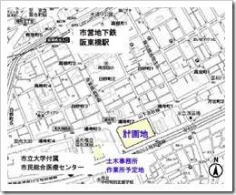 スライド2(南区地図詳細)