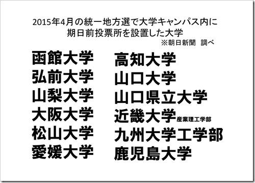 選挙管理委員会スライド1