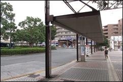 交通局スライド (4)
