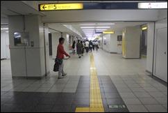 交通局スライド (7)