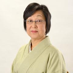 あらき由美子団長(南区選出)