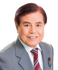 かわじ民夫(河治 たみお)【旭区】