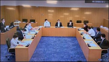 教育委員会常任委員会